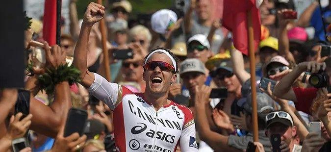 """Jan Frodeno: Was Marken vom """"Ironman""""-Sieger lernen können"""
