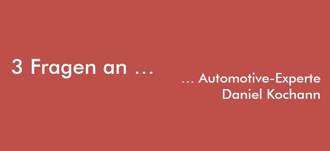 Customer Experience in der Automobilbranche – Erlebnisse und Lessons Learned aus der Praxis