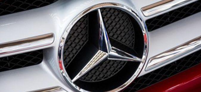 Der Stern glänzt wieder: Warum Mercedes-Benz in Markenrankings steigt