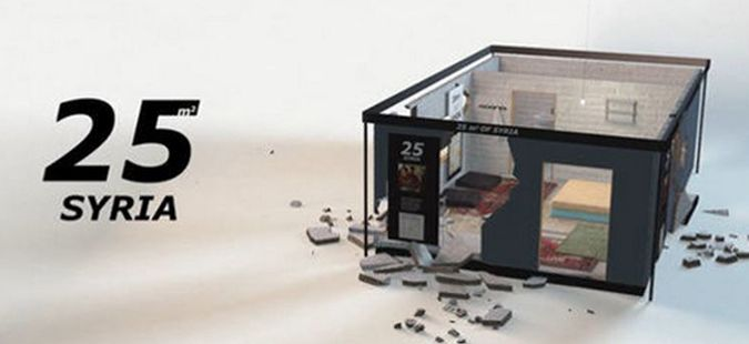 IKEA: Gegenentwurf des perfekten Zuhauses