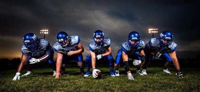 Super Bowl Werbung – Der Kampf um Aufmerksamkeit?