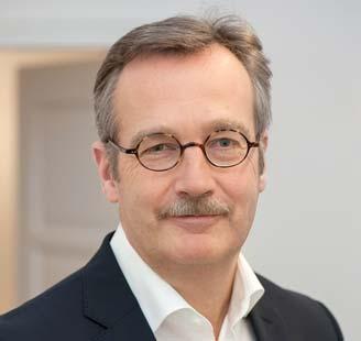 Prof. Dr. Franz-Rudolf Esch I ESCH. The Brand Consultants GmbH