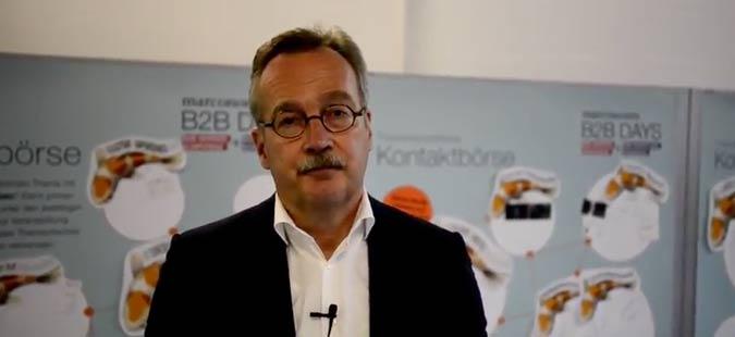 Relevanz der Markenführung im B2B-Sektor