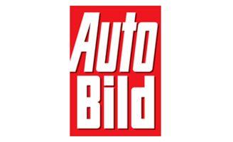 Artikel In Zukunft fahren wir Flatrate I Logo Autobild I The Brand Consultants GmbH