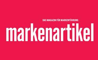 Artikel Echte Begeisterung schaffen I Logo Markenartikel I The Brand Consultants GmbH