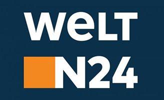 Artikel Volvos Werkstuner will Tesla-Konkurrent werden I Logo Welt N24 I The Brand Consultants GmbH