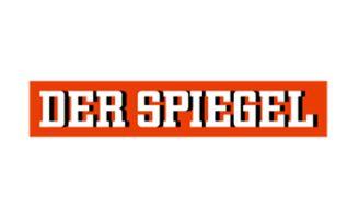Artikel Mach mir den Schrauber I Logo Der Spiegel I The Brand Consultants GmbH