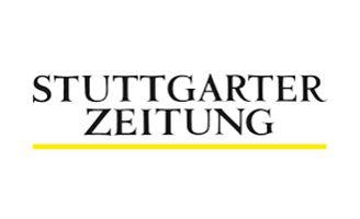 Artikel Naketano vor dem Aus - Was Experten zum angeblichen Ende sagen I Stuttgarter Zeitung I The Brand Consultants GmbH