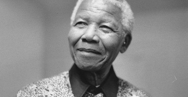 Was Unternehmen von Nelson Mandela lernen können