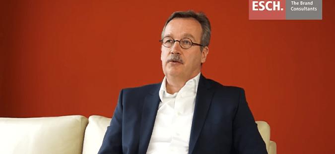 Prof. Franz-Rudolf Esch zu Employer Branding