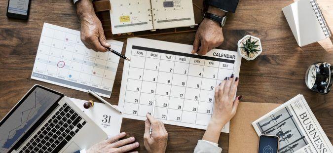 Viele CEOs kennen Ihre Kunden nicht: Sind 3 Prozent ihrer Zeit genug?