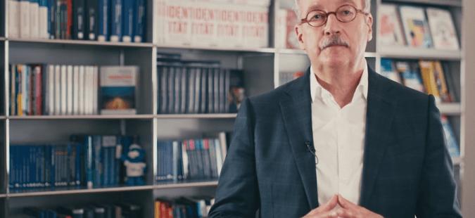 Markenarchitektur und Markenportfolio. Gemeinsam Klarheit schaffen
