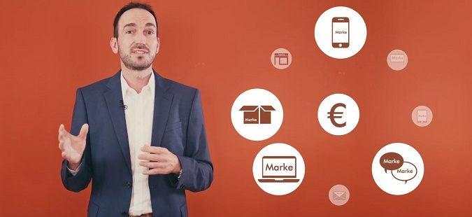 Customer Experience & Journey. Gemeinsam zum ganzheitlichen Markenerleben