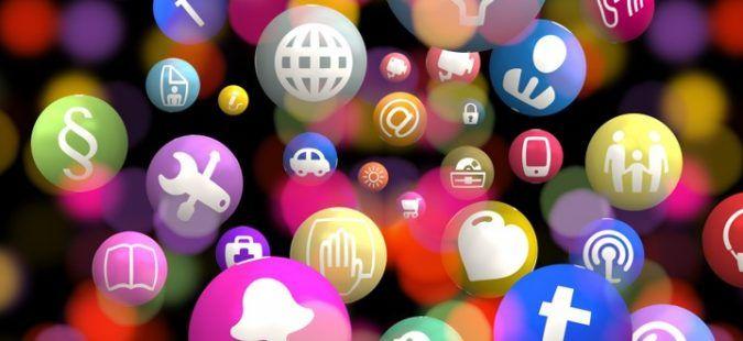 #Brand Engagement – Wie der Markenerfolg in Social Media gelingt (Teil 2)
