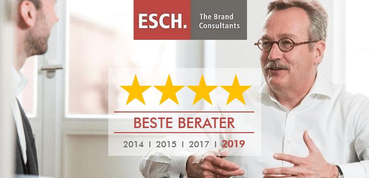 Esch Brand