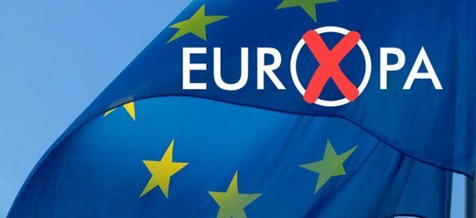 EU Wahl: Was Parteien  von Marken übernehmen können