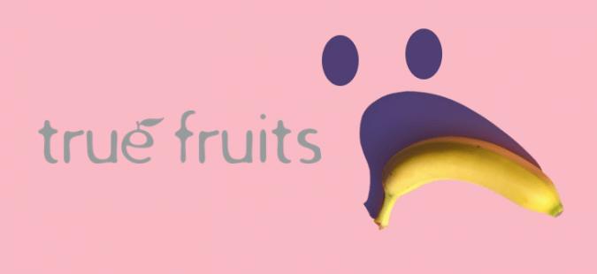 Der Fall True Fruits und die Auswirkungen verletzender Werbemaßnahmen auf die Marke
