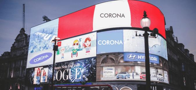 Kommunikation in Zeiten von Corona: Was tun?