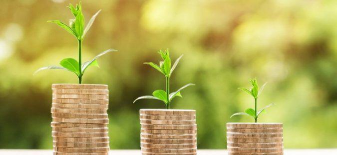 Marketingbudgets in Zeiten von Corona: sparen, aber richtig