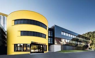 Sto: Entwicklung / Implementierung der Markenidentität sowie Markenarchitektur l Markenidentität & Positionierung l ESCH. The Brand Consultants GmbH