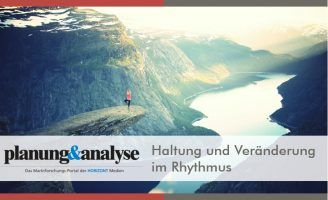 Planung & Analyse l Hatung und Veränderung im Rhythmus l Purpose, Vision & Unternehmensstrategie entwickeln l ESCH. The Brand Consultants GmbH