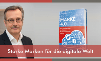 Rezensionen.ch: Starke Marken für die digitale Welt l Markenstrategie & Markenimplementierung l ESCH. The Brand Consultants GmbH