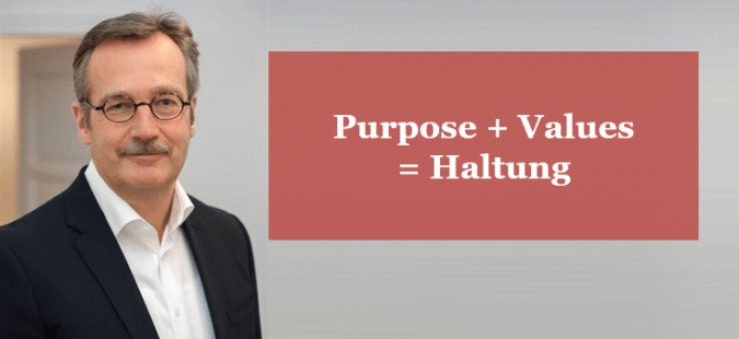 PURPOSE: Warum Sinnstiftung für Unternehmen wichtig ist (Teil 5)