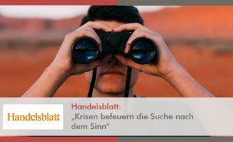 Handelsblatt: