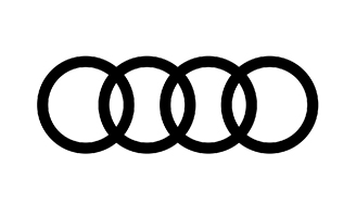 Logo Audi l ESCH. The Brand Consultants GmbH