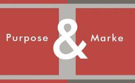 Purpose & Marke l Leitbildentwicklung: Purpose / Vision / Unternehmenswerte l ESCH. The Brand Consultants GmbH