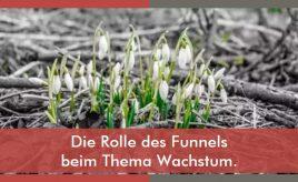 Die Rolle des Funnels beim Thema Wachstum. l Markenwachstum: Markendehnung & Markenkooperation l ESCH. The Brand Consultants GmbH