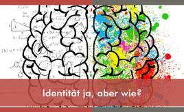 Identität ja, aber wie? l Markenidentität & Markenpositionierung l ESCH. The Brand Consultants GmbH