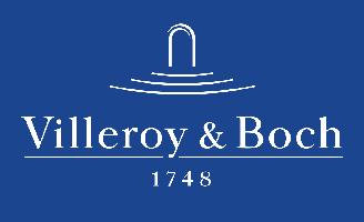 Logo Villeroy & Boch l Villeroy & Boch: Employer Brand und Arbeitgeberattraktivität l ESCH. The Brand Consultants GmbH