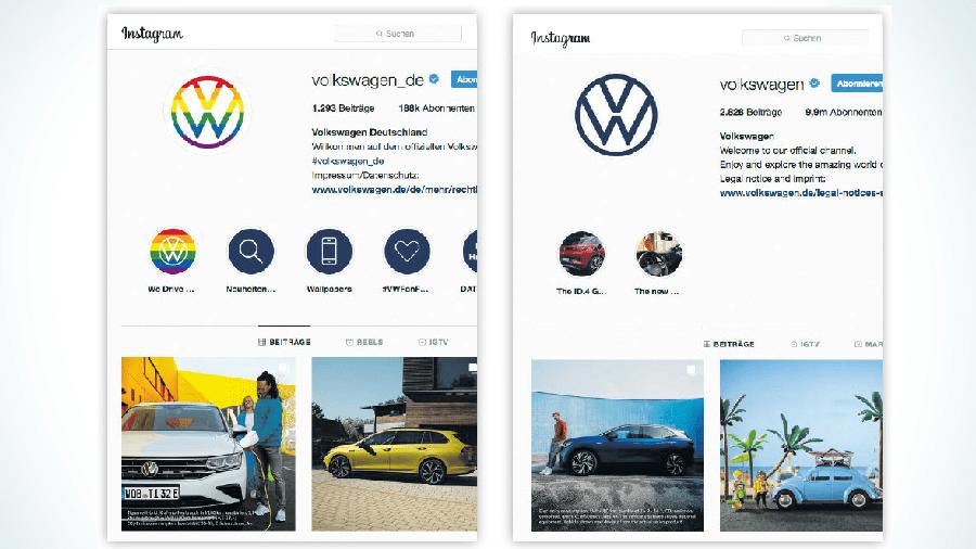 VW_Shitstorm